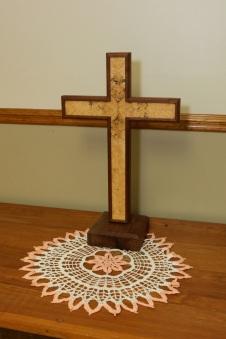 dean cross