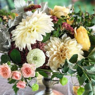 kirsten flowers.jpg
