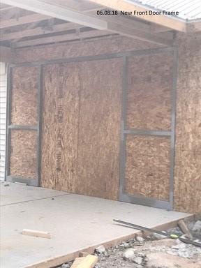 06-08-18-new-front-door-frame1.jpg